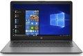Obrázok pre výrobcu HP Stream 14-ds0009nc FHD A4-9120e/4GB/ 64G/W10-black