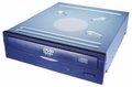Obrázok pre výrobcu DVD-ROM Lite-On 16xDVD/48xCD SATA černá int. bulk