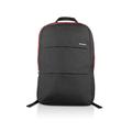 "Obrázok pre výrobcu IdeaPad Simple Backpack 15,6"" batoh"