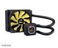 Obrázok pre výrobcu chladič CPU Akasa - vodní - Venom A10