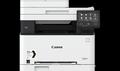 Obrázok pre výrobcu Canon i-SENSYS MF635Cx - PSCF/A4/WiFi/LAN/ SEND/DADF/duplex/PCL/ PS3/colour/18ppm