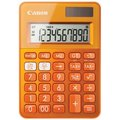 Obrázok pre výrobcu Canon kalkulačka LS-100K oranžová
