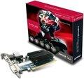 Obrázok pre výrobcu Sapphire Radeon R5 230, 1GB DDR3 (64 Bit), HDMI, DVI, VGA, LITE