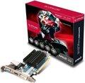 Obrázok pre výrobcu Sapphire Radeon R5 230, 2GB DDR3 (64 Bit), HDMI, DVI, VGA, LITE