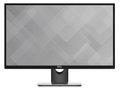"""Obrázok pre výrobcu 27"""" LCD FHD Dell SE2717H 16:9 6ms/IPS/HDMI/ VGA/3RNBD/Černý"""