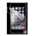 Obrázok pre výrobcu Screenshield Apple iPhone 6S