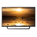 """Obrázok pre výrobcu Sony 49"""" 2K FHD HDR TV KDL-49WE755 /DVB-T2,C,S2"""