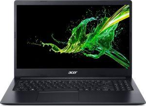 """Obrázok pre výrobcu Acer Aspire 3 - 15,6""""/N4020/4GB/ 128SSD/W10S černý"""