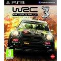 Obrázok pre výrobcu PS3 - WRC: FIA World Rally Championship 3