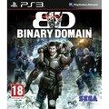 Obrázok pre výrobcu PS3 - Binary Domain