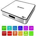 Obrázok pre výrobcu ZIDOO X6 PRO - multimediálny 4K prehrávač s výstupom HDMI 2.0, H.265