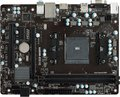 Obrázok pre výrobcu MSI A68HM-E33 V2, A68H, DualDDR3-1866, SATA3, RAID, HDMI, VGA, USB 3.0, mATX