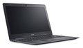"Obrázok pre výrobcu Acer TM X349-G2-M-73JV i7-7500U/8GB+N/A/512GB SSD+N/A/HD Graphics/14"" FHD IPS matný/W10 Pro/Steel Gray Aluminum"