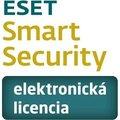 Obrázok pre výrobcu Predĺženie ESET Endpoint Security 50PC-99PC / 1 rok zľava 50%