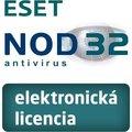 Obrázok pre výrobcu Predĺženie ESET NOD32 Antivirus 1PC / 1 rok zľava 50%