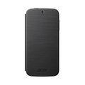 Obrázok pre výrobcu Flip cover pro telefon Acer Z330, tmavě šedý