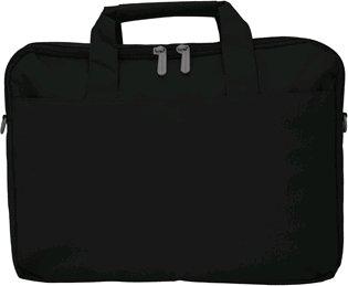 d5df8f803f5e Esperanza ET166K MODENA taška na notebook 15.6