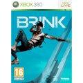 Obrázok pre výrobcu X360 - Brink