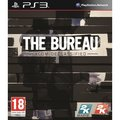 Obrázok pre výrobcu PS3 - The Bureau: XCOM Declassified