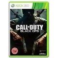 Obrázok pre výrobcu X360 - Call of Duty: Black Ops