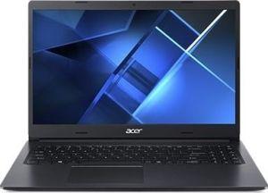"""Obrázok pre výrobcu Acer Extensa 215 15.6"""" FHD,Pentium Silver N5030, 4GB,256GB SSD,UHD Graphics, Linux,Černá"""