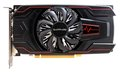 Obrázok pre výrobcu Sapphire PULSE RX560 2GB (128) aktiv D H DP