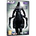 Obrázok pre výrobcu Darksiders 2