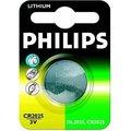 Obrázok pre výrobcu Philips batéria CR2025 - 1ks