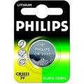 Obrázok pre výrobcu Philips batéria CR2032 - 1ks