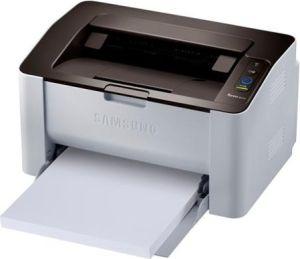 5aaf624d0 Samsung SL-M2026 CB laserová tlačiareň, 1200x1200dpi, 20str/min, 8MB, USB