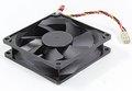 Obrázok pre výrobcu Synology Fan 80*80*20_2
