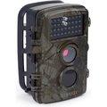 Obrázok pre výrobcu Technaxx fotopast WildCam TX-69