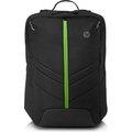 Obrázok pre výrobcu HP PAV Gaming 17 Backpack 500 - bag/batoh
