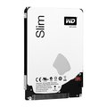 "Obrázok pre výrobcu WD Blue WD5000LPCX 500GB HDD 2.5"", SATA/600, 5400RPM, 16MB cache"