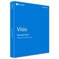 Obrázok pre výrobcu Visio Standard 2016 SK
