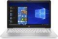 Obrázok pre výrobcu HP Stream 14-ds0004nc A4-9120e/4GB/ 64GB/W10-white