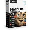 Obrázok pre výrobcu Nero Platinum 2019 - CZ - 6 aplikací v 1