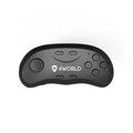 Obrázok pre výrobcu 4World Bluetooth 3.0 Remote GamePad iOS/Android/PC