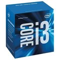 Obrázok pre výrobcu Intel Core i3-6100 processor, 3,70GHz,3MB,LGA1151 BOX, HD Graphics 530