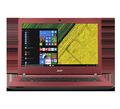 Obrázok pre výrobcu Acer Aspire ES14 14/N3350/4GB/32GB/W10 červený