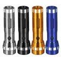 Obrázok pre výrobcu Solight WL25 Svietidlo, 14 x LED, kovová, 4 farby, 3 x AAA