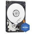 "Obrázok pre výrobcu WD Blue WD3200LPCX 320GB HDD 2.5"", Serial ATA/600, 5400RPM, 8MB cache"