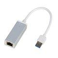 Obrázok pre výrobcu i-tec USB 3.0 Slim Metal Gigabit Ethernet Adapter