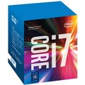 Obrázok pre výrobcu Intel Core i7-7700 (3.6GHz, 8M, LGA1151, VGA)