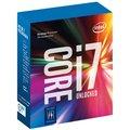 Obrázok pre výrobcu Intel Core i7-7700K (4.2GHz, 8M, LGA1151, VGA)
