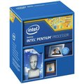 Obrázok pre výrobcu Intel Pentium G4520, Dual Core, 3.60GHz, 3MB, LGA1151, 14nm, 47W, VGA, BOX
