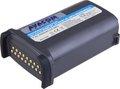 Obrázok pre výrobcu Baterie AVACOM Symbol MC9000, MC9090 Li-Ion 7,4V 2600mAh