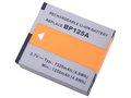 Obrázok pre výrobcu Baterie AVACOM Samsung BP125  Li-Ion 3.7V 1250mAh