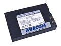 Obrázok pre výrobcu Baterie AVACOM Samsung IA-BP80W Li-ion 7.4V 700mAh