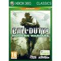 Obrázok pre výrobcu X360 - Call of Duty: Modern Warfare Classics